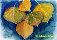 gabys_palette_gabriele_schech_blumen_stillleben_aspen_leaves__4231c972168c1