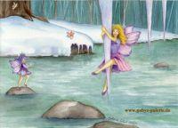 gabys_palette_gabriele_schech_illustrationen_elfen_im_winter_4b49e03c6791c