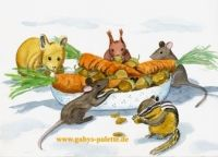 gabys_palette_gabriele_schech_illustrationen_knubbels_freunde_4b49de7b61451