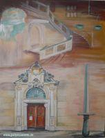 gabys_palette_gabriele_schech_landschaft_architektur_amtsgericht_neukoelln_46e8e3bec60c7