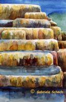gabys_palette_gabriele_schech_landschaft_architektur_mammoth_hot_springs_kalksteinterrassen__4231c3ffbc8fd