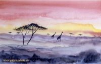 gabys_palette_gabriele_schech_music_makes_pictures_african_sunrise__477f97247a931