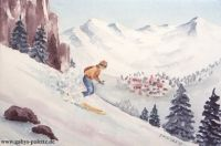 gabys_palette_gabriele_schech_music_makes_pictures_downhill_stuff__47c1c7d637ce0
