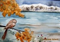 gabys_palette_gabriele_schech_music_makes_pictures_river_of_love__42e235c7e1a6f