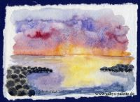 gabys_palette_gabriele_schech_music_makes_pictures_stonehaven_sunset__47c1a6851c494