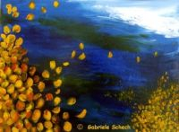 gabys_palette_gabriele_schech_music_makes_pictures_windsong__424552f69bbbc