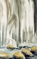 gabys_palette_gabriele_schech_music_makes_pictures_yellowstone_coming_home__477f90afa8f61