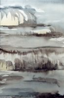 gabys_palette_gabriele_schech_music_makes_pictures_yellowstone_coming_home__47c1a9fb0a75e